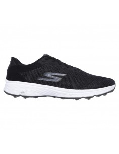 SKECHERS FAIRWAY LEAD -...