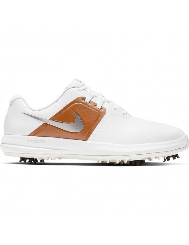 NIKE AIR ZOOM VICTORY WHITE- MEN'S SHOES