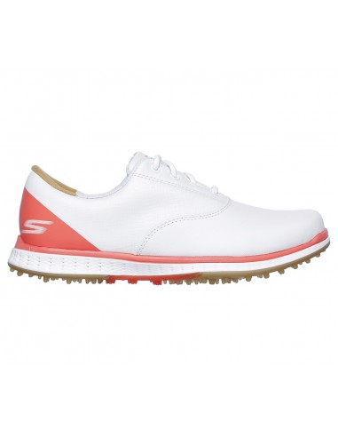 SKECHERS GO GOLF ELITE 2 ADJUST -...