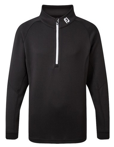 FOOTJOY JUNIOR CHILL OUT PULLOVER -...