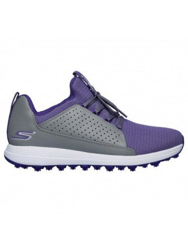 SKECHERS GO GOLF MAX MOJO PURPLE -...