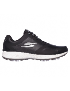SKECHERS EAGLE PRO BLACK -...