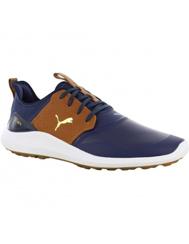 PUMA IGNITE NXT CRAFTED - MEN'S SHOES