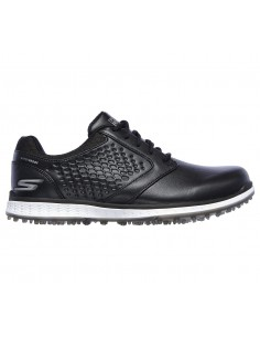 SKECHERS GO GOLF ELITE 3...