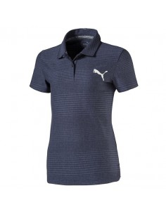 PUMA POLO ASTON GIRLS -...