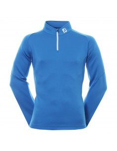 PULL FOOTJOY CHILL OUT BLEU...