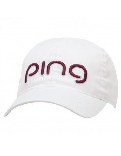 PING LADIES FLEXFIT TECH...