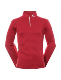 PULLOVER FOOTJOY CHILL OUT...
