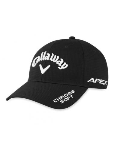 CALLAWAY TOUR PERFORMANCE PRO - GOLF CAP