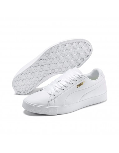 PUMA OG WMNS WHITE - ZAPATO MUJER