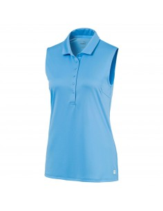 PUMA ROTATION SLEEVELESS...