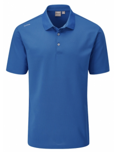 PING LINCOLN POLO SHIRT...