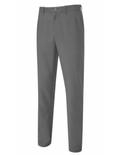 PING BRADLEY TROUSERS GREY...