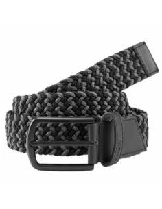 PING STRETCH WEBBING BELT...