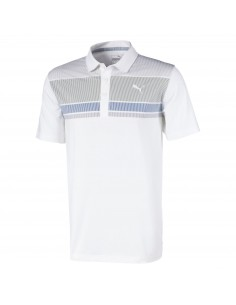 PUMA ROAD MAP POLO...