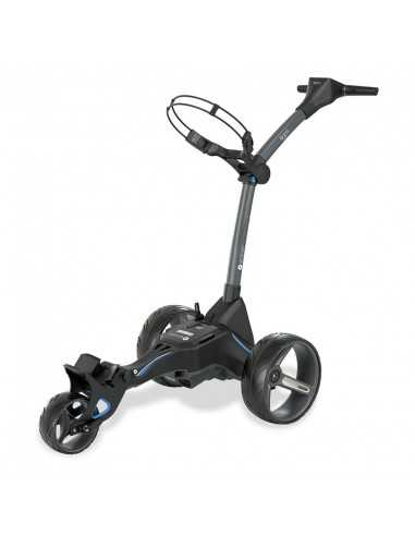 MOTOCADDY M5 CONNECT GPS