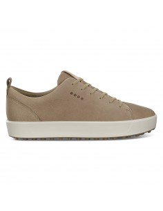 ECCO SOFT NAVAJO BROWN -...
