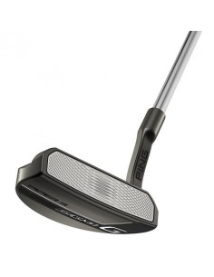 PING SIGMA G PIPER 3 - PUTTER