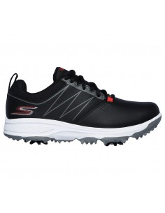 SKECHERS GO GOLF BLASTER...