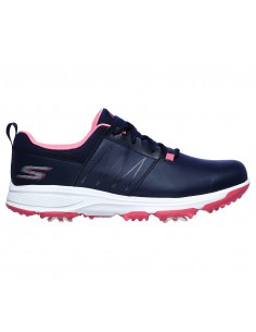 SKECHERS GO GOLF FINESSE...