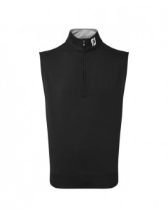 FOOTJOY CHILL OUT VEST...