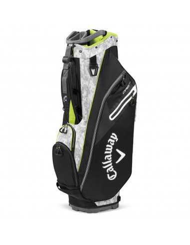 CALLAWAY ORG 7 CARRY BAG - BOLSA