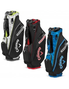 CALLAWAY ORG 7 CARRY BAG -...