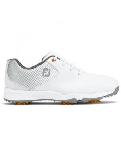 FOOTJOY DNA HELIX...