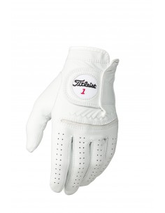 TITLEIST PERMASOFT - GUANT HOME