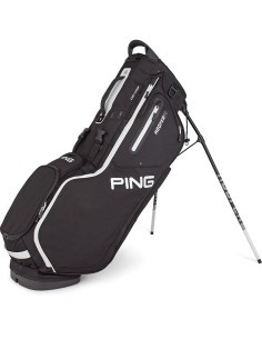 PING HOOFER 14 STAND BAG -...