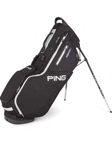 PING HOOFER 14 STAND BAG - STAND BAG