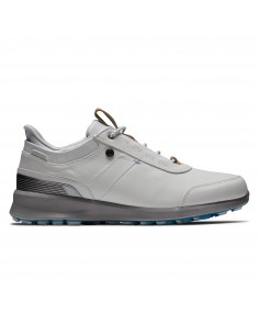 FOOTJOY STRATOS WHITE -...