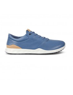 ECCO S-LITE WHITE BLUE -...