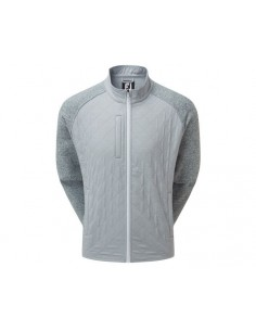 FOOTJOY FLEECE QUILTED...