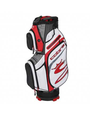 COBRA ULTRALIGHT CART BAG - BOLSA UNISEX