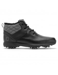 FOOTJOY SPECIALTY BOOT...