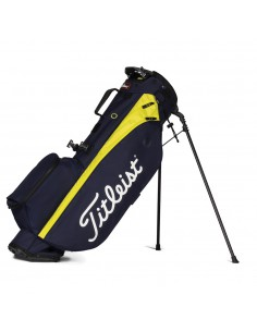 TITLEIST PLAYERS 4 STAND -...