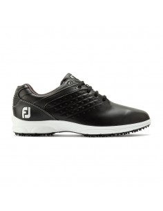 FOOTJOY ARC SL BLACK -...