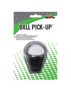 SPORTS PRIDE BALL PICK-UP -...