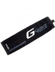 PING G425 TRI-FOLD TOWEL -...