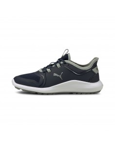 PUMA IGNITE FASTENS8 NAVY -...