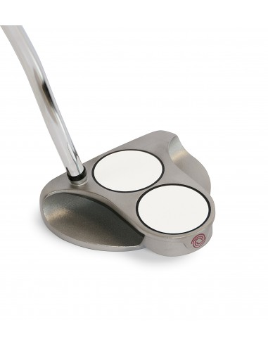 ODYSSEY WHITE HOT 2 BALL - putter