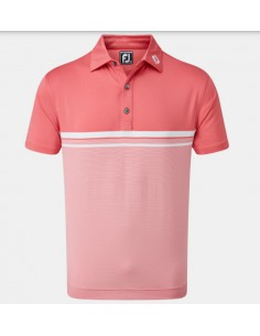 FOOTJOY LISLE ENG END ON...