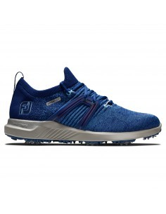 FOOTJOY HYPERFLEX BLUE -...