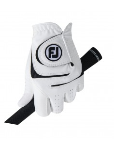 FOOTJOY WHEATHERSOF - GUANT HOME S