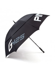 PING G425 UMBRELLA BLACK -...