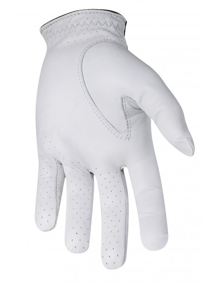 FOOTJOY PROFLX - GUANT HOME S