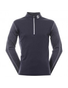FOOTJOY TONAL HEATHER...