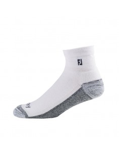 FOOTJOY PRODRY GOLF SOCKS...