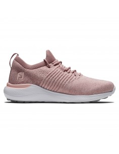 FOOTJOY FLEX XP LIGHT PINK...